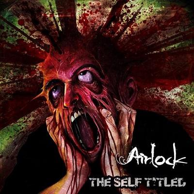airlock_tst