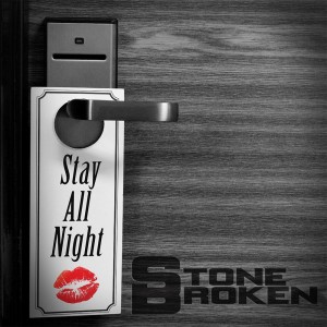 Stay All Night - Artwork Final - 1000px