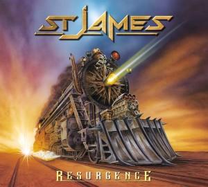 St._James_-_Resurgence_cd_cover__2016_